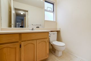 Photo 20: 1405 MOUNTAINVIEW Court in Coquitlam: Westwood Plateau House for sale : MLS®# R2524826