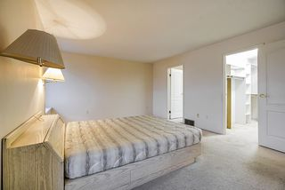 Photo 17: 1405 MOUNTAINVIEW Court in Coquitlam: Westwood Plateau House for sale : MLS®# R2524826