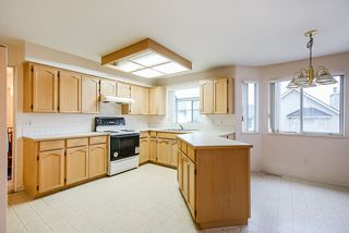 Photo 11: 1405 MOUNTAINVIEW Court in Coquitlam: Westwood Plateau House for sale : MLS®# R2524826