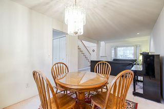 Photo 7: 1405 MOUNTAINVIEW Court in Coquitlam: Westwood Plateau House for sale : MLS®# R2524826