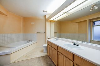 Photo 18: 1405 MOUNTAINVIEW Court in Coquitlam: Westwood Plateau House for sale : MLS®# R2524826