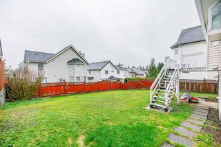 Photo 31: 1405 MOUNTAINVIEW Court in Coquitlam: Westwood Plateau House for sale : MLS®# R2524826