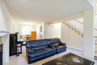 Photo 6: 1405 MOUNTAINVIEW Court in Coquitlam: Westwood Plateau House for sale : MLS®# R2524826