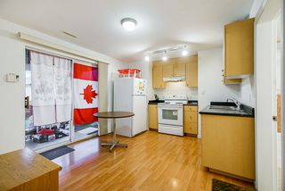 Photo 24: 1405 MOUNTAINVIEW Court in Coquitlam: Westwood Plateau House for sale : MLS®# R2524826