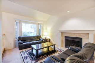 Photo 5: 1405 MOUNTAINVIEW Court in Coquitlam: Westwood Plateau House for sale : MLS®# R2524826