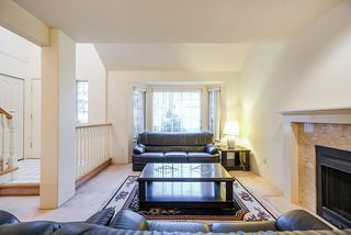 Photo 4: 1405 MOUNTAINVIEW Court in Coquitlam: Westwood Plateau House for sale : MLS®# R2524826