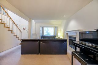 Photo 3: 1405 MOUNTAINVIEW Court in Coquitlam: Westwood Plateau House for sale : MLS®# R2524826
