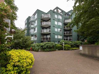 """Photo 30: 502 1508 MARINER Walk in Vancouver: False Creek Condo for sale in """"MARINER POINT"""" (Vancouver West)  : MLS®# R2526484"""