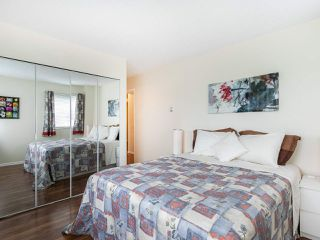 """Photo 21: 502 1508 MARINER Walk in Vancouver: False Creek Condo for sale in """"MARINER POINT"""" (Vancouver West)  : MLS®# R2526484"""