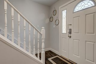 Photo 4: 49 287 Southampton Drive SW in Calgary: Southwood Row/Townhouse for sale : MLS®# A1059681