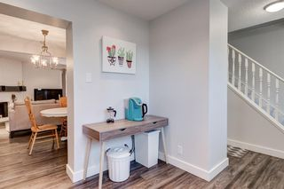 Photo 9: 49 287 Southampton Drive SW in Calgary: Southwood Row/Townhouse for sale : MLS®# A1059681