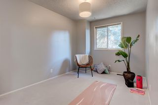 Photo 21: 49 287 Southampton Drive SW in Calgary: Southwood Row/Townhouse for sale : MLS®# A1059681