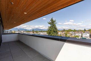 """Photo 12: 602 5085 MAIN Street in Vancouver: Main Condo for sale in """"Eastpark Main"""" (Vancouver East)  : MLS®# R2389271"""