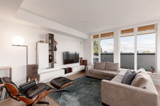 """Photo 8: 602 5085 MAIN Street in Vancouver: Main Condo for sale in """"Eastpark Main"""" (Vancouver East)  : MLS®# R2389271"""
