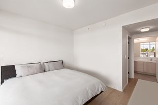 """Photo 15: 602 5085 MAIN Street in Vancouver: Main Condo for sale in """"Eastpark Main"""" (Vancouver East)  : MLS®# R2389271"""