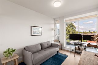 """Photo 19: 602 5085 MAIN Street in Vancouver: Main Condo for sale in """"Eastpark Main"""" (Vancouver East)  : MLS®# R2389271"""