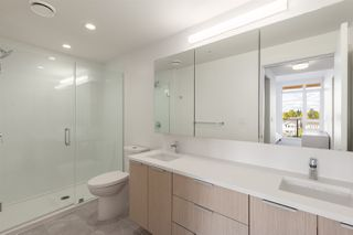 """Photo 16: 602 5085 MAIN Street in Vancouver: Main Condo for sale in """"Eastpark Main"""" (Vancouver East)  : MLS®# R2389271"""