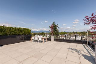 """Photo 20: 602 5085 MAIN Street in Vancouver: Main Condo for sale in """"Eastpark Main"""" (Vancouver East)  : MLS®# R2389271"""