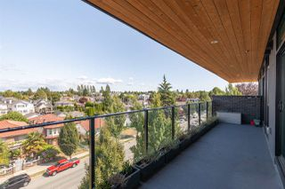"""Photo 11: 602 5085 MAIN Street in Vancouver: Main Condo for sale in """"Eastpark Main"""" (Vancouver East)  : MLS®# R2389271"""