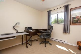 Photo 14: 3578 Wishart Rd in VICTORIA: Co Latoria House for sale (Colwood)  : MLS®# 821829
