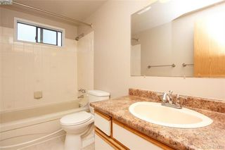 Photo 24: 3578 Wishart Rd in VICTORIA: Co Latoria House for sale (Colwood)  : MLS®# 821829