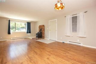 Photo 17: 3578 Wishart Rd in VICTORIA: Co Latoria House for sale (Colwood)  : MLS®# 821829