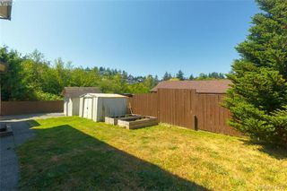 Photo 26: 3578 Wishart Rd in VICTORIA: Co Latoria House for sale (Colwood)  : MLS®# 821829