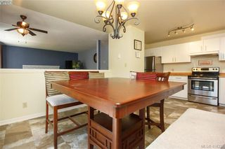 Photo 9: 3578 Wishart Rd in VICTORIA: Co Latoria House for sale (Colwood)  : MLS®# 821829