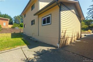 Photo 27: 3578 Wishart Rd in VICTORIA: Co Latoria House for sale (Colwood)  : MLS®# 821829