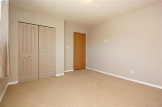 Photo 25: 3578 Wishart Rd in VICTORIA: Co Latoria House for sale (Colwood)  : MLS®# 821829