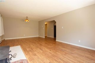 Photo 19: 3578 Wishart Rd in VICTORIA: Co Latoria House for sale (Colwood)  : MLS®# 821829