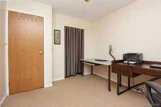 Photo 15: 3578 Wishart Rd in VICTORIA: Co Latoria House for sale (Colwood)  : MLS®# 821829