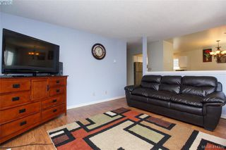 Photo 6: 3578 Wishart Rd in VICTORIA: Co Latoria House for sale (Colwood)  : MLS®# 821829