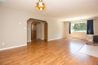 Photo 20: 3578 Wishart Rd in VICTORIA: Co Latoria House for sale (Colwood)  : MLS®# 821829