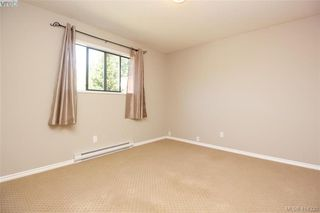 Photo 22: 3578 Wishart Rd in VICTORIA: Co Latoria House for sale (Colwood)  : MLS®# 821829