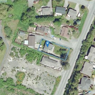 Photo 31: 3578 Wishart Rd in VICTORIA: Co Latoria House for sale (Colwood)  : MLS®# 821829