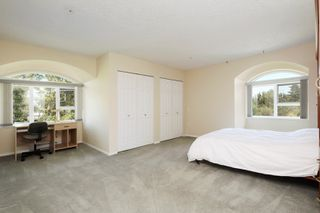 Photo 9: 405 1521 Church Ave in VICTORIA: SE Cedar Hill Condo for sale (Saanich East)  : MLS®# 822003