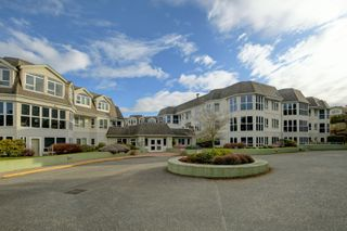 Photo 22: 405 1521 Church Avenue in VICTORIA: SE Cedar Hill Condo Apartment for sale (Saanich East)  : MLS®# 414443