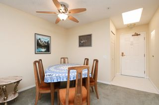Photo 5: 405 1521 Church Ave in VICTORIA: SE Cedar Hill Condo for sale (Saanich East)  : MLS®# 822003
