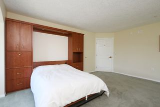 Photo 10: 405 1521 Church Ave in VICTORIA: SE Cedar Hill Condo for sale (Saanich East)  : MLS®# 822003