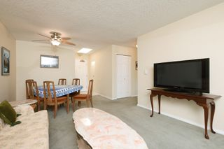 Photo 3: 405 1521 Church Avenue in VICTORIA: SE Cedar Hill Condo Apartment for sale (Saanich East)  : MLS®# 414443