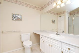 Photo 14: 405 1521 Church Avenue in VICTORIA: SE Cedar Hill Condo Apartment for sale (Saanich East)  : MLS®# 414443
