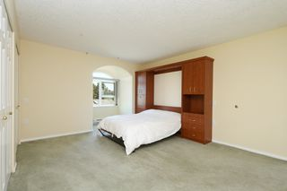 Photo 11: 405 1521 Church Ave in VICTORIA: SE Cedar Hill Condo for sale (Saanich East)  : MLS®# 822003