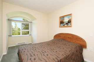 Photo 13: 405 1521 Church Avenue in VICTORIA: SE Cedar Hill Condo Apartment for sale (Saanich East)  : MLS®# 414443