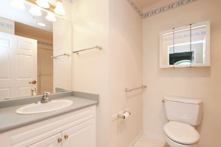 Photo 16: 405 1521 Church Avenue in VICTORIA: SE Cedar Hill Condo Apartment for sale (Saanich East)  : MLS®# 414443