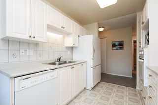 Photo 6: 405 1521 Church Avenue in VICTORIA: SE Cedar Hill Condo Apartment for sale (Saanich East)  : MLS®# 414443