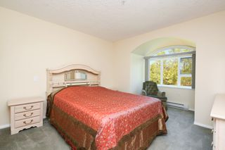 Photo 12: 405 1521 Church Avenue in VICTORIA: SE Cedar Hill Condo Apartment for sale (Saanich East)  : MLS®# 414443