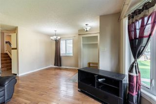 Photo 6: 15624 84 Street in Edmonton: Zone 28 House for sale : MLS®# E4168971