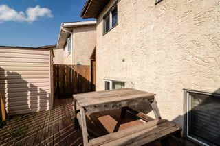 Photo 21: 15624 84 Street in Edmonton: Zone 28 House for sale : MLS®# E4168971