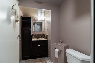 Photo 16: 15624 84 Street in Edmonton: Zone 28 House for sale : MLS®# E4168971